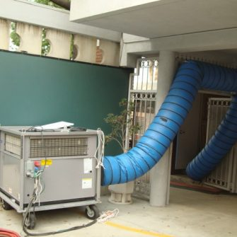 5_ton_60,000_btu_packaged_unit