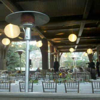 patio_mushroom_heater_40,000_btu