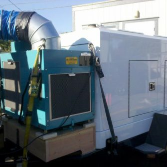 4_ton_39,000_btu_ac_mounted_on_generator